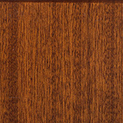 Mahogany Timber